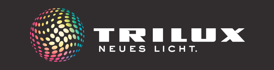 TRILUX AG
