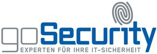 goSecurity GmbH